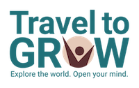 Travel to Grow