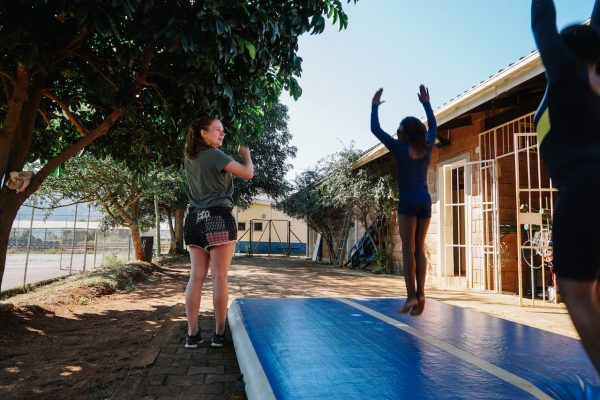 Swasiland Sport 03