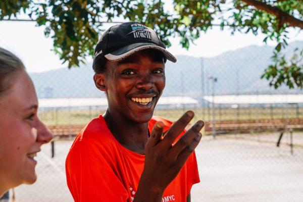 Swasiland Sport 05