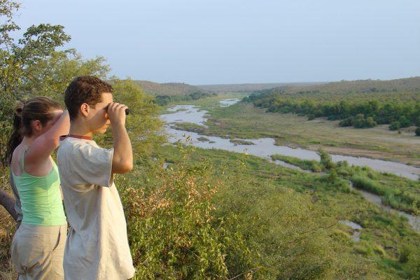 Swasiland_Kruger_Nationalpark