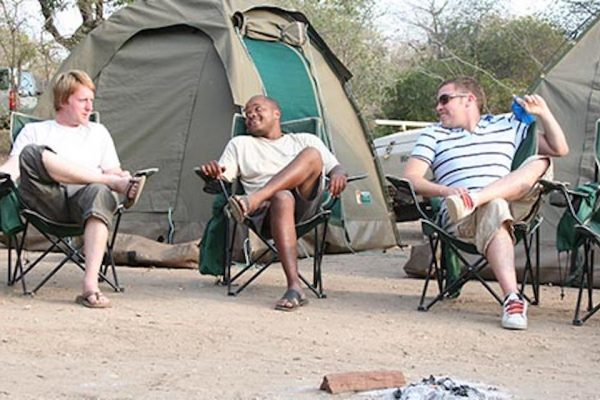 Swasiland_Kruger_Nationalpark